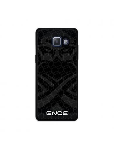 ENCE Dark Faded Logo Phone...