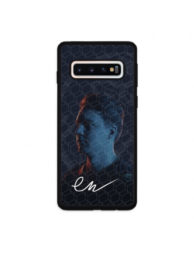 ENCE EKI Phone Case