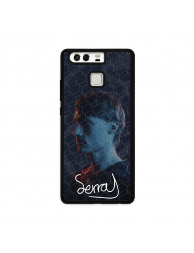 ENCE Serral Phone Case