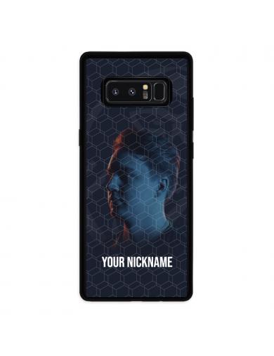ENCE EKI + Your Nickname