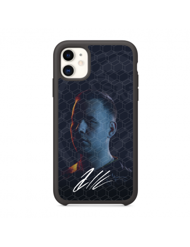 ENCE allu Phone Case