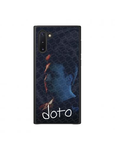 ENCE doto Phone Case