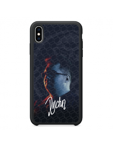 ENCE dycha Phone Case