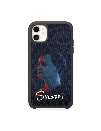 ENCE Snappi  Phone Case