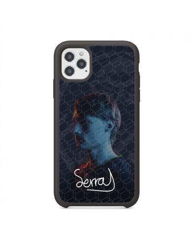 ENCE Serral Phone Case