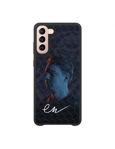 ENCE EKI Phone Case