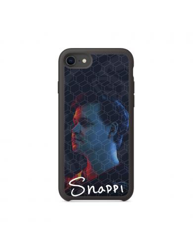 ENCE Snappi Phone Case