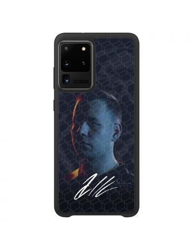 ENCE allu Phone Case