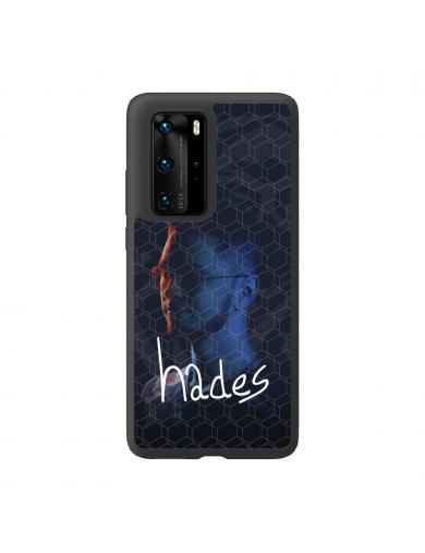 ENCE hades Phone Case
